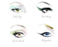 max-factor-eyeliner